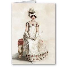 """=>>Cheap          """"Miss Bennet""""  Happy Birthday Cards           """"Miss Bennet""""  Happy Birthday Cards Yes I can say you are on right site we just collected best shopping store that haveThis Deals          """"Miss Bennet""""  Happy Birthday Cards Online Secure Check out Quick and Easy...Cleck link More >>> http://www.zazzle.com/miss_bennet_happy_birthday_cards-137336250967621941?rf=238627982471231924&zbar=1&tc=terrest"""