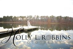 weddings by Holly L. Robbins Photography