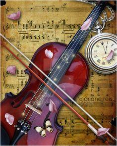 sonata+innamorata+by+arianereis.deviantart.com+on+@DeviantArt