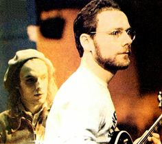 Fripp & Eno, 1975