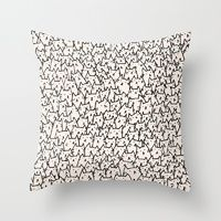 Popular Throw Pillows | Page 10 of 80 | Society6