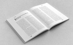 Diseño editorial. Revista. Tagasge #sergiohp #revista #diseñoeditorial www.sergiohp.com