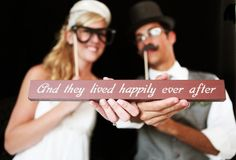 our summer wedding (photography by @Jeanie Collins) #photobooth #weddingpictures