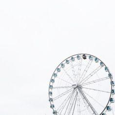 Wallpaper minimalistas branco ideas for 2019