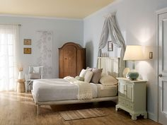 Swedish bedrooms - Google Search