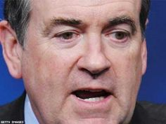 Mike Huckabee Equates Gay Boy Scout Leaders With Child Molesters | Advocate.com