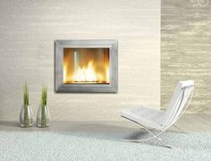 ventless fireplaces designed by fireplace comapny based in new yorkthe hearth cabinet is a ventless fireplace system that burns a patent p