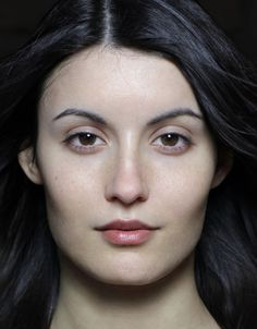 Iberian peninsula people, people of the world, our world, natural face, female Beautiful Eyes, Beautiful People, Beautiful Women, We Are The World, People Around The World, Photo Portrait, Portrait Photography, Female Portrait, Natural Face
