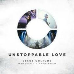 Unstoppable Love Combo. This new project captures the heart and vision of Jesus Culture and is reminiscent of where it all began, with awesome live worship tracks that bring listeners face-to-face with the presence of God...Jesus Culture