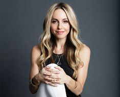 "GIVEAWAY - Oprah approves, the internet applauds, and we love her too - all for good reason! Enter to win the new book by ""spiritual activist"" and best selling author, Gabrielle Bernstein..."