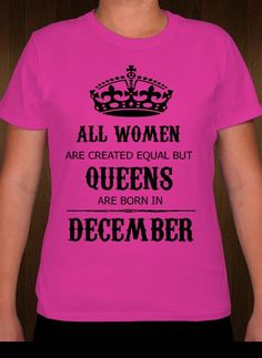 Check Out My Design Queens Are Born In Month