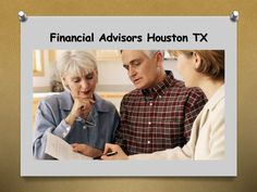 You will find many retirement planning experts available to assist you with all of the planning you need to undertake for your retirement. However, rather than simply employing one after which asking her or him with lots of questions, you have to ask only the appropriate questions. This isn't to point out by any means that the advisor would mind being ask a lot of questions. But it's rather healthy for you to stay with the appropriate questions.
