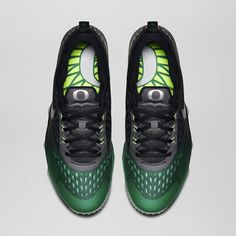 ab63ad4cc18e Nike Zoom Hypercross