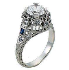 Oswego Jewelers -- 601.856.3250 Renaissance at Colony Park 1000 Highland Colony Parkway Ridgeland, MS 39157 @renaissanceatcolonypark #shoprenaissance #oswegojewelers