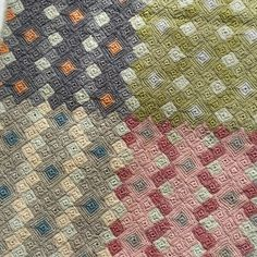 Image result for images french crochet designers