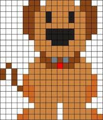 Resultado de imagen para Figuras en cuadricula Mini Cross Stitch, Cross Stitch Charts, Coding For Kids, Graph Paper, Baby Knitting Patterns, Beading Patterns, Pixel Art, Drawings, Cross Stitch Embroidery