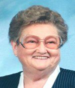 Norma Dean Combest Adkins (1933 - 2013) - Find A Grave Photos. Wife of William Adkins. Daughter of Otha Edward and Nellie Lane Combest.