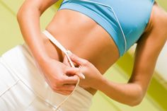 Serotonin Diet Pills – Why They Really Do Work for Weight Loss