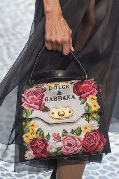 7e297aceb8 14 Best dolce and gabbana images
