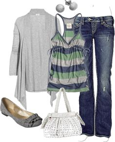"""""""Untitled #29"""" by sarasmiles2o on Polyvore"""
