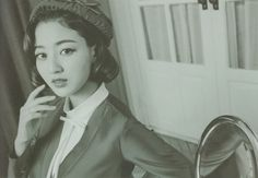 kpop, twice e jihyo imagem no We Heart It Mamamoo, Nayeon, Taekook, South Korean Girls, Korean Girl Groups, Loona Kim Lip, Hyuna, Sana Minatozaki, Jihyo Twice