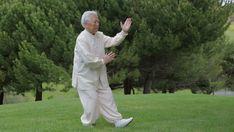 Bilderesultat for old woman kung fu