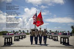 A Hard Day is an inspirational poem about the marines and corpsman killed in Afghanistan in August 2021. Battle Of Tarawa, Mcrd San Diego, Islands In The Pacific, Freedom Life, Killed In Action, Warrior Spirit, American War, Coming Home, Okinawa