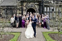 Amore Photography of Wakefield : East Riddlesden Hall Keighley Wedding Photography (From Wakefield, Wedding Season, Wedding Photography, Wedding Photos, Wedding Pictures, Bridal Photography, Wedding Poses