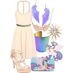 Mlp Outfit On Pinterest Princess Celestia Princess Luna And Rarity