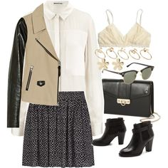 """""""Untitled #11852"""" by florencia95 on Polyvore"""