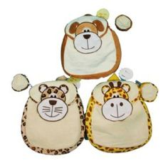 Backpack & Purse Set Cute animal backpack and purse set Gorgeous animal backpack with purse set with a cute animal design. Animal Backpacks, Baby Changing Bags, Designer Baby Clothes, Backpack Purse, Animal Design, Clothing Items, Baby Toys, Giraffe, Cute Animals