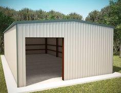 Duro Steel 30x40x10 Metal Building Garage Workshop Residential Structure Barn Duro Beam,http://www.amazon.com/dp/B008BUHZ86/ref=cm_sw_r_pi_dp_fT2Btb10JD9F05DC