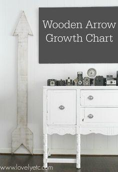 oversized-wooden-arrow-growth-chart.jpg 524×768 pixels