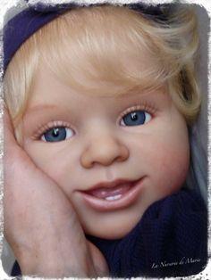 Reva Schicks new toddler Sophia! Reborn Toddler, Reborn Babies, Toddler Girl, Reborn Doll Kits, Vinyl Dolls, Baby Dolls, Dolls Dolls, Ebay, Google Search