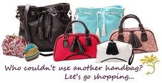 Review Best Handbags | Save On Products http://www.saveonproducts.org/2013/04/09/718/
