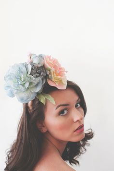 wedding inspiration #wedding #flowers