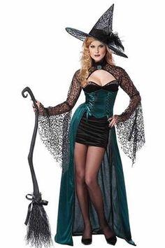 Resultado de imagem para criança vestida de bruxa