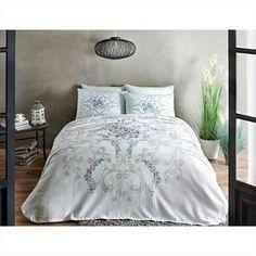 Lovely Home Bedroom – imagineshops Comforter Cover, Duvet, Home Bedroom, Bed Sheets, Comforters, Pillow Cases, Blanket, The Originals, Furniture