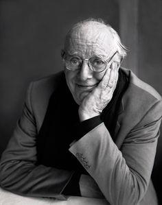 Dario Fo - Prémio Nobel da Literatura 1997 - Acquista la sua biografia aggioranta al 2013: www.ledizioni.it/prodotto/joe-farrell-dario-e-franca-la-biografia-della-coppia-fo-rame-attraverso-la-storia-italiana/