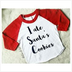 Diy Christmas Shirts For Boys Holidays 59 Ideas For 2019 Xmas Shirts, Funny Christmas Shirts, Christmas Vinyl, Vinyl Shirts, Custom Shirts, Vinyl Designs, Shirt Designs, Toddler Christmas, Diy For Kids