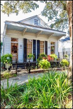966 best cozy cottages images on pinterest in 2018 cozy cottage rh pinterest com