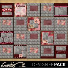 2014 Calendar FULL-000