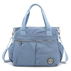 Bolsos Mujer 2015 Casual Women kiple Bag Monkey Brand Original Women Messenger Bags Fashion Bolsa Feminina Nylon Ladies Handbags #clothing,#shoes,#jewelry,#women,#men,#hats,#watches,#belts,#fashion,#style