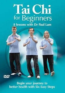 Beginners DVD Cover