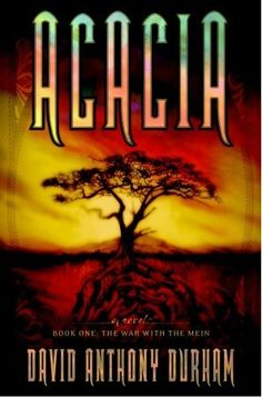 24 best sci fifantasy recommendations images on pinterest sci fi acacia the war with the mein acacia 1 fandeluxe Images