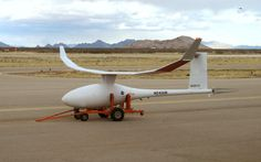 UAV's, UCAV's and other such matters