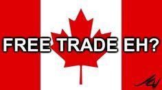 Justin Trudeau Wont Get My Vote  -  Trudeau is Harrper 'Light' -  YouTube