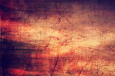 Texture 481 by Sirius-sdz on DeviantArt