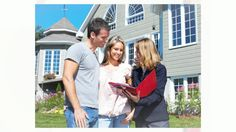 Don Mcclain EZ House Buyers - Tips For Selling Your Home Fast