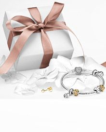 PANDORA Rose is a stunning and innovative collection released by PANDORA in the fall of A selection of charms, jewelry, and a bracelet are available. Midland Park, Meaningful Gifts, Pandora Jewelry, Graduation Gifts, San Antonio, Free Shipping, Rose, Bracelets, Pink